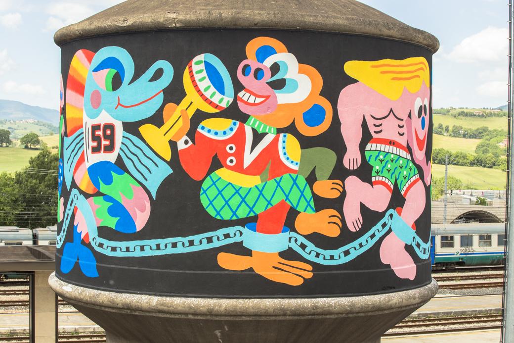 3ttman-new-mural-for-festival-popup-07