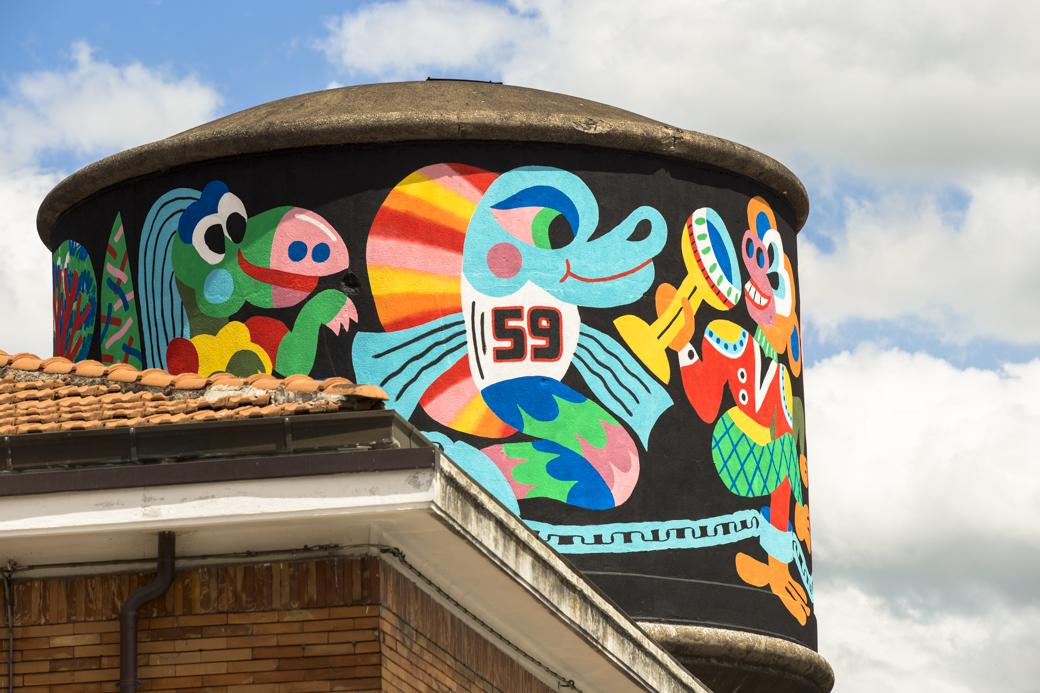 3ttman-new-mural-for-festival-popup-08