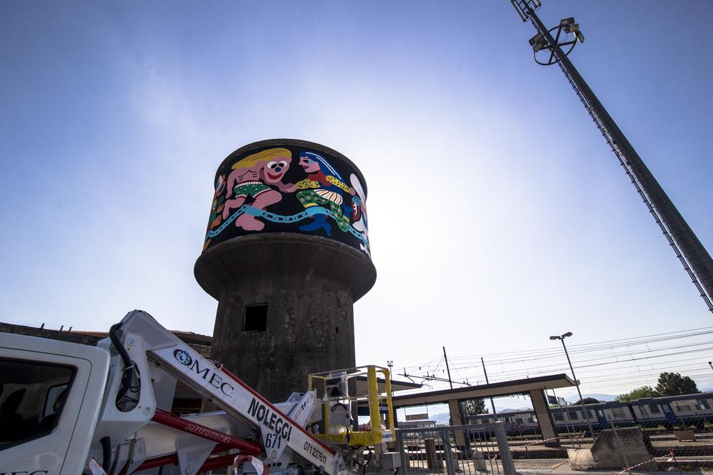3ttman-new-mural-for-festival-popup-10