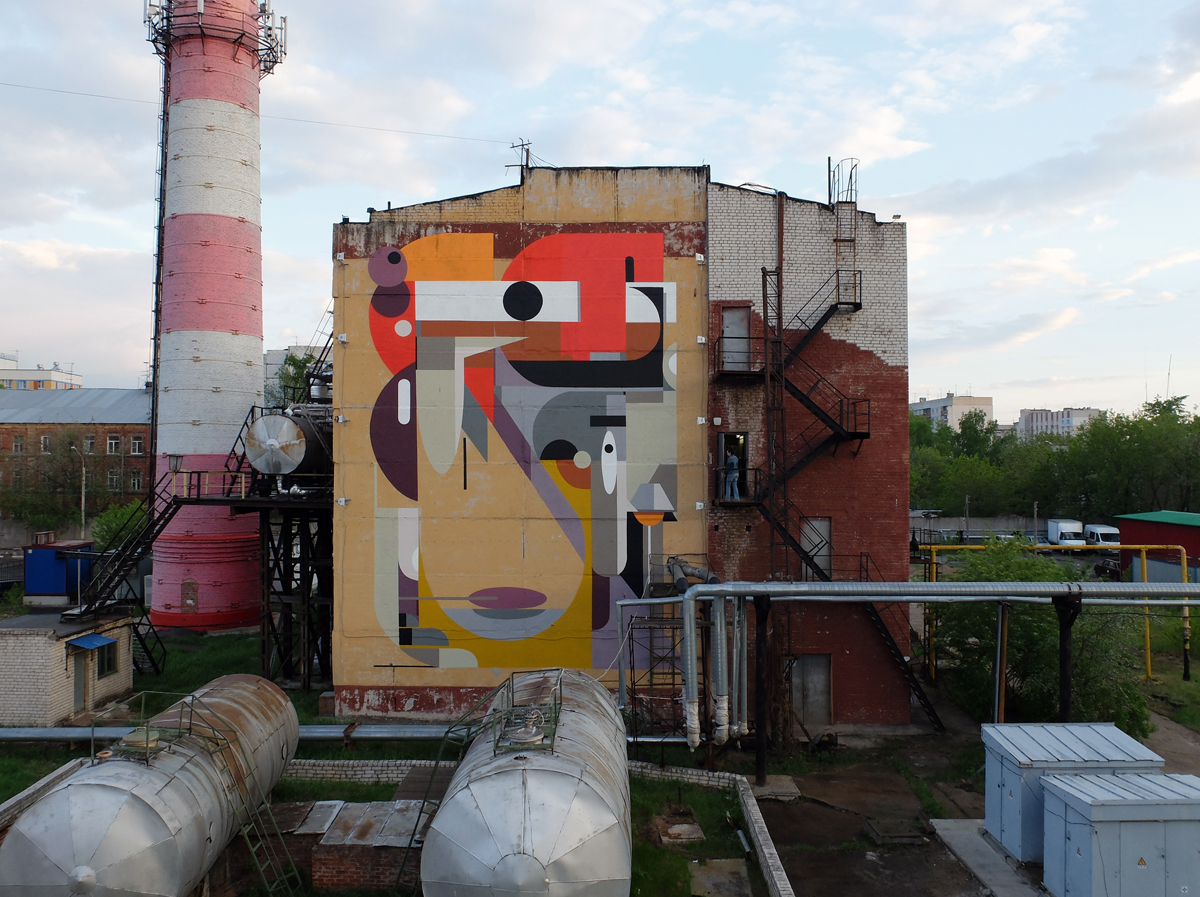 alexey-luka-new-mural-in-nizhny-novgorod-01