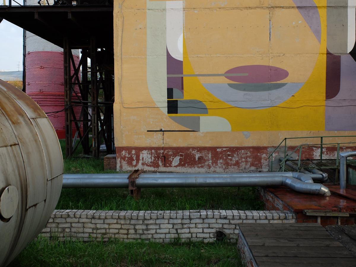 alexey-luka-new-mural-in-nizhny-novgorod-02