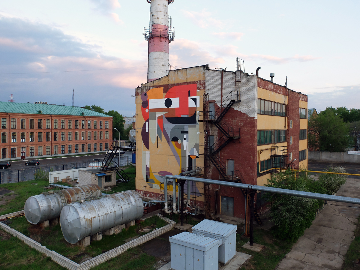 alexey-luka-new-mural-in-nizhny-novgorod-03