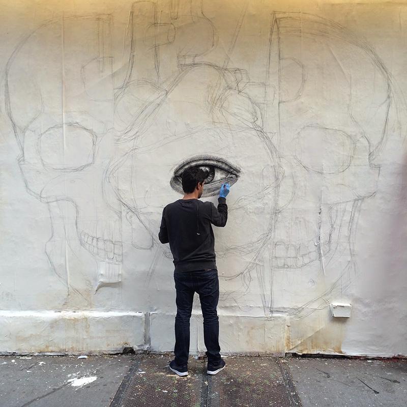 alexis-diaz-new-mural-in-new-york-01