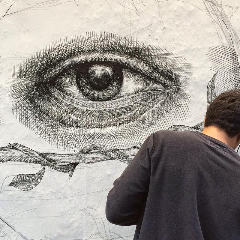 alexis-diaz-new-mural-in-new-york-03