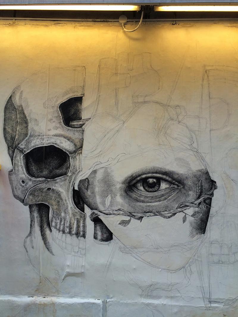 alexis-diaz-new-mural-in-new-york-04