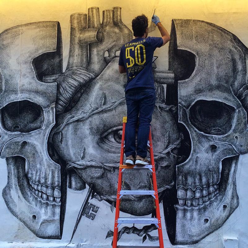 alexis-diaz-new-mural-in-new-york-06