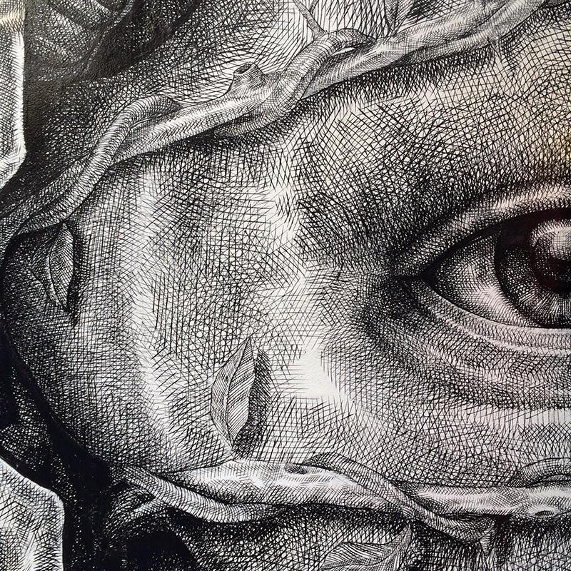 alexis-diaz-new-mural-in-new-york-07