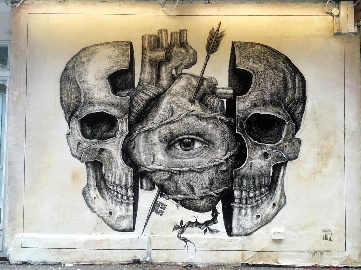 alexis-diaz-new-mural-in-new-york-11