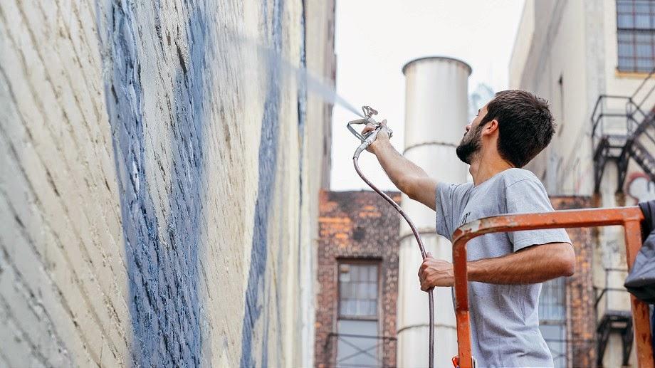 aryz-new-mural-in-detroit-01