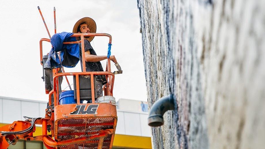 aryz-new-mural-in-detroit-02