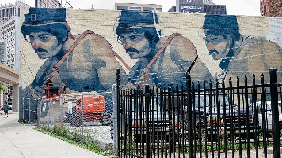 aryz-new-mural-in-detroit-03