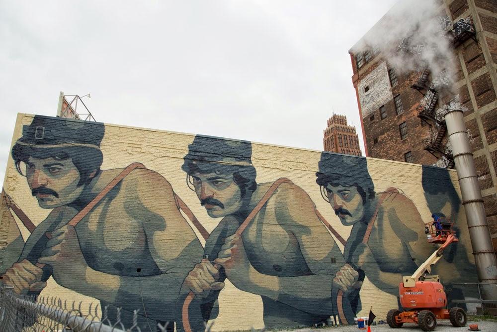 aryz-new-mural-in-detroit-04