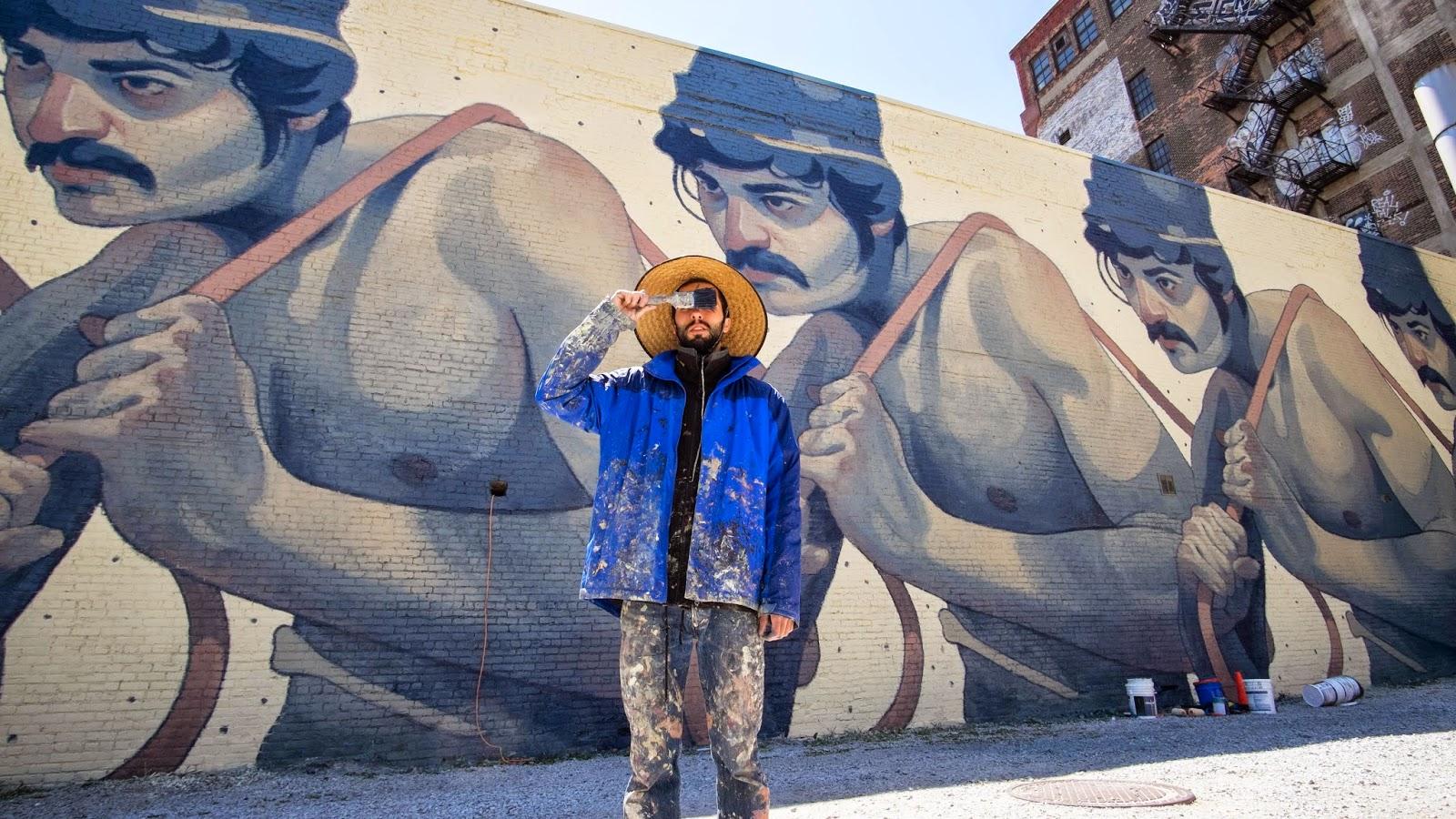 aryz-new-mural-in-detroit-06