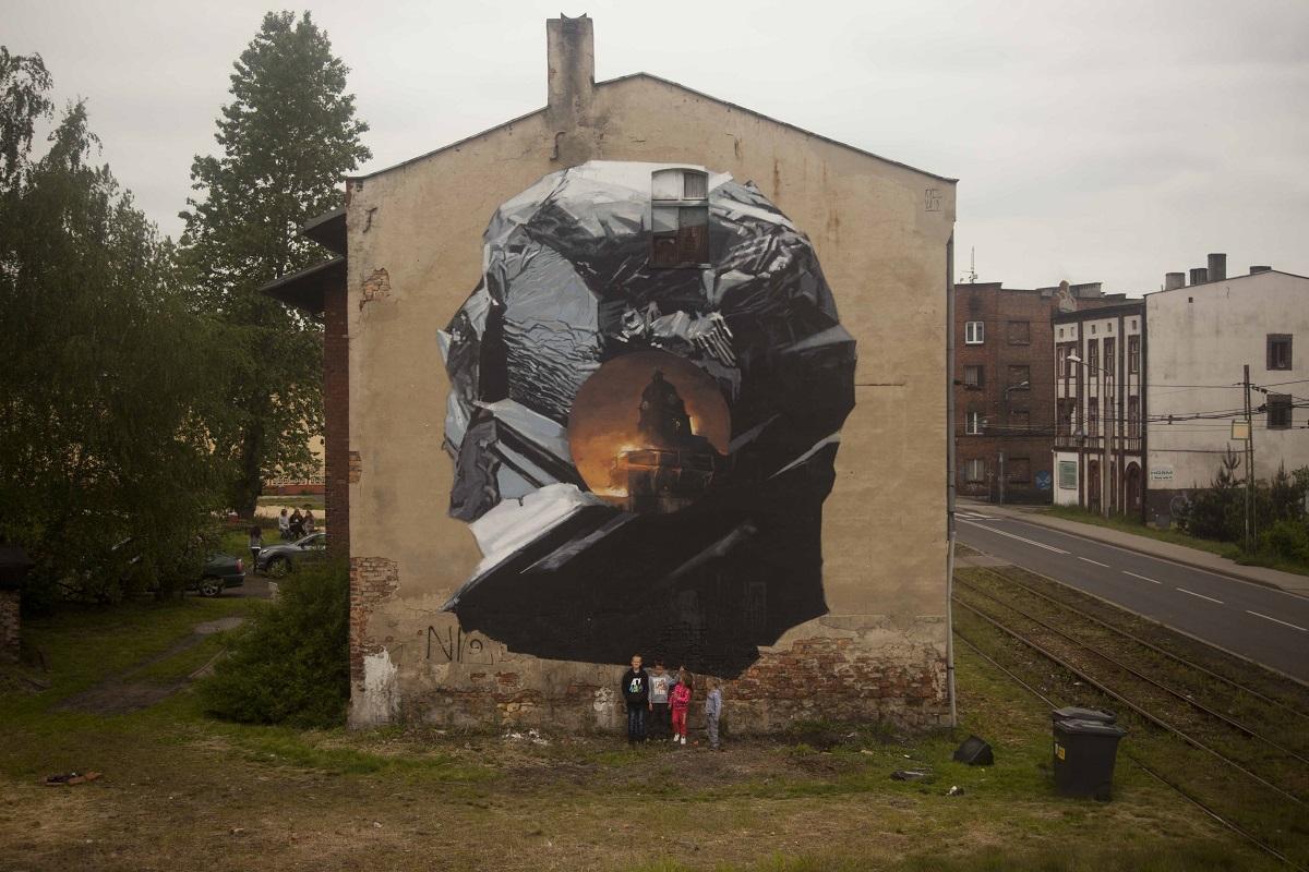 axel-void-new-mural-in-szopienice-katowice-01