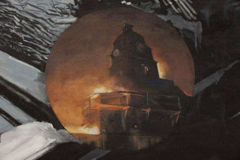 axel-void-new-mural-in-szopienice-katowice-02