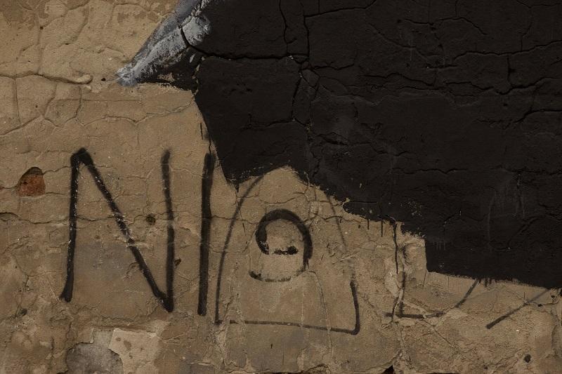 axel-void-new-mural-in-szopienice-katowice-03