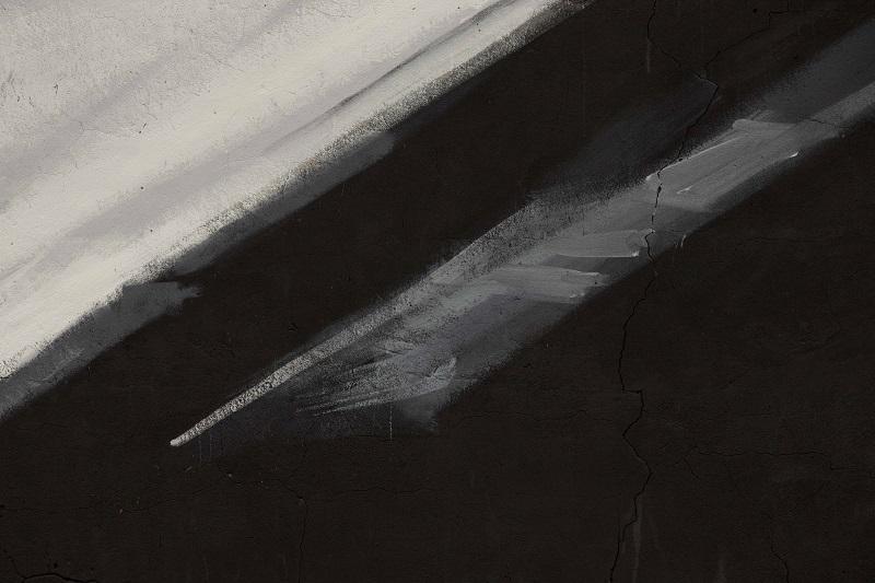 axel-void-new-mural-in-szopienice-katowice-04