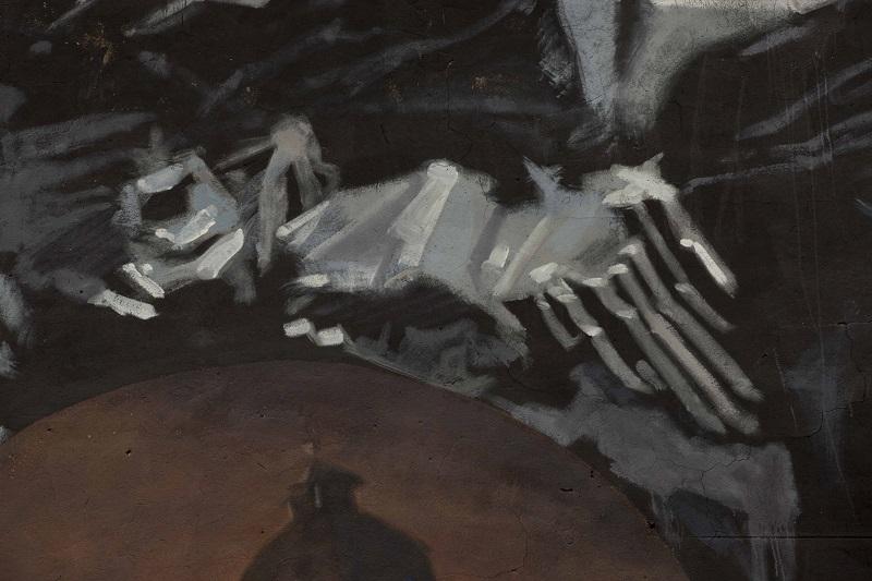axel-void-new-mural-in-szopienice-katowice-05