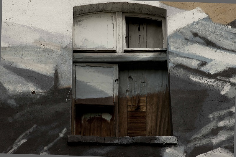 axel-void-new-mural-in-szopienice-katowice-06