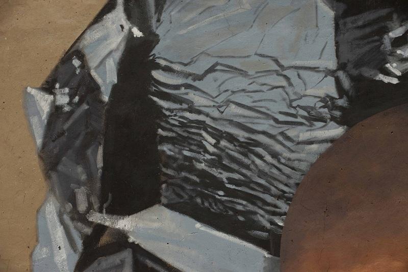 axel-void-new-mural-in-szopienice-katowice-07