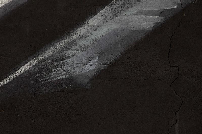 axel-void-new-mural-in-szopienice-katowice-08