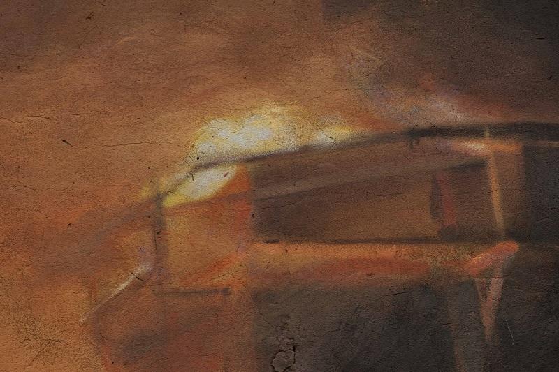 axel-void-new-mural-in-szopienice-katowice-09