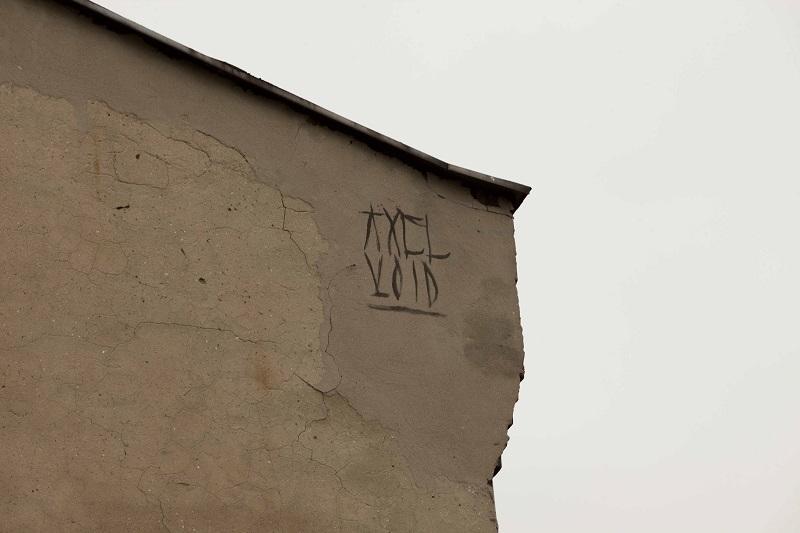 axel-void-new-mural-in-szopienice-katowice-10