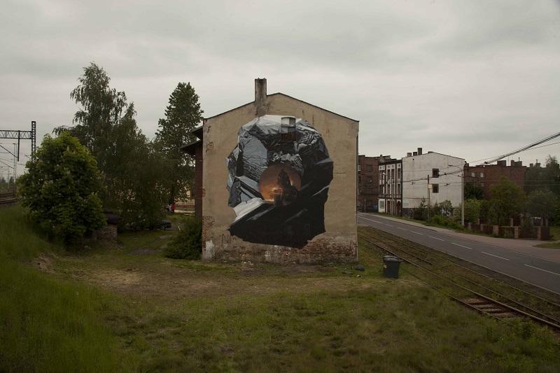 axel-void-new-mural-in-szopienice-katowice-11