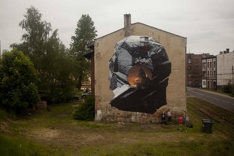 axel-void-new-mural-in-szopienice-katowice-12