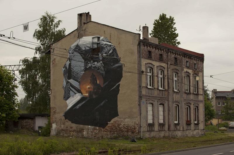 axel-void-new-mural-in-szopienice-katowice-13