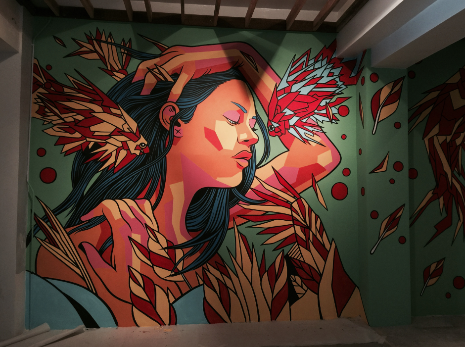 bicicleta-sem-freio-new-mural-at-hotel-des-arts-in-san-francisco-03