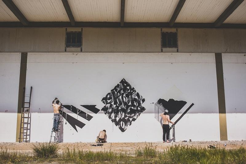 blaqk-seikon-new-mural-in-greece-01