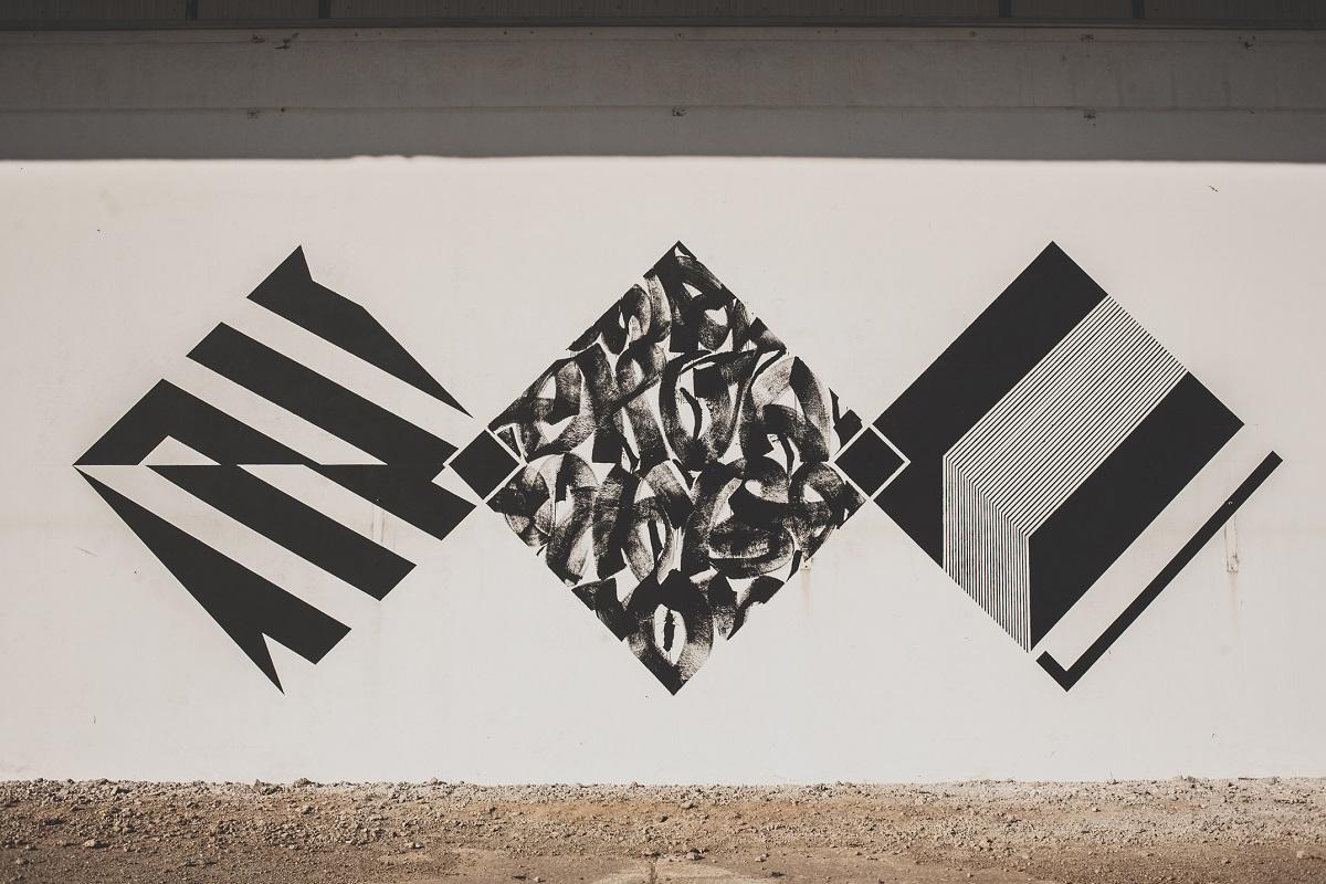 blaqk-seikon-new-mural-in-greece-02