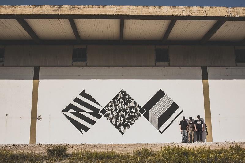 blaqk-seikon-new-mural-in-greece-06