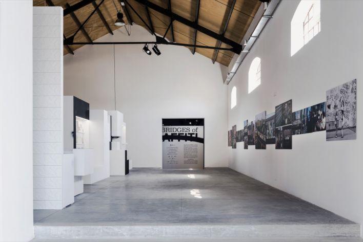 bridges-of-graffiti-at-venice-biennale-2015-recap-01