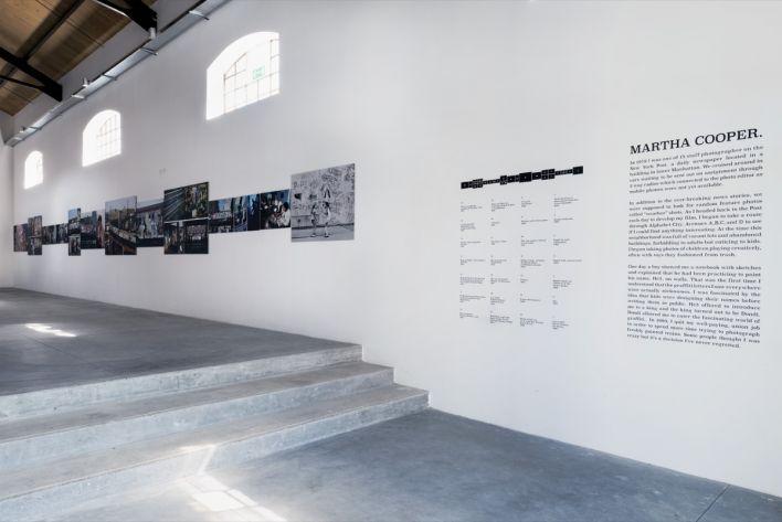 bridges-of-graffiti-at-venice-biennale-2015-recap-02