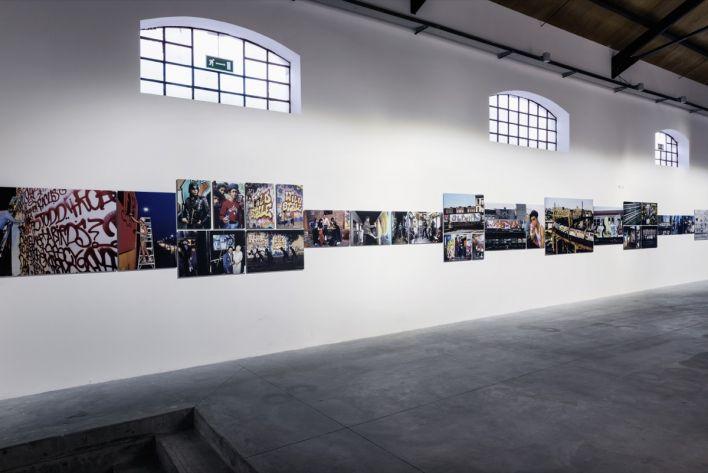 bridges-of-graffiti-at-venice-biennale-2015-recap-03