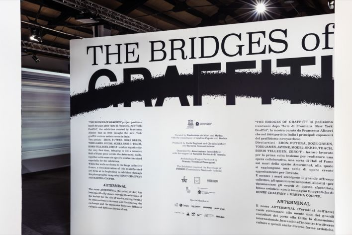 bridges-of-graffiti-at-venice-biennale-2015-recap-05