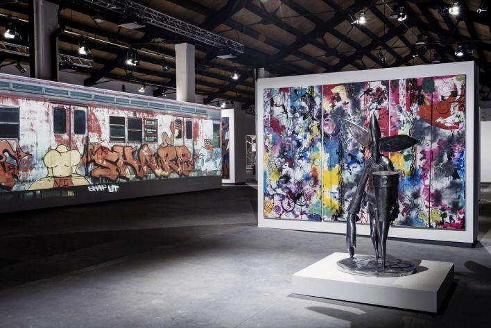 bridges-of-graffiti-at-venice-biennale-2015-recap-10
