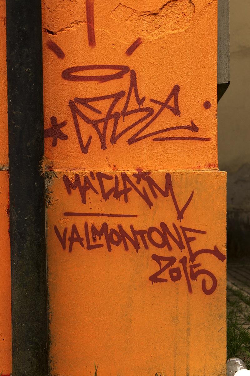 case-for-memorie-urbane-2015 (14)