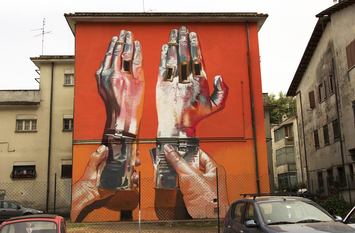 case-for-memorie-urbane-2015 (16)