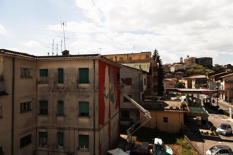 case-for-memorie-urbane-2015 (2)