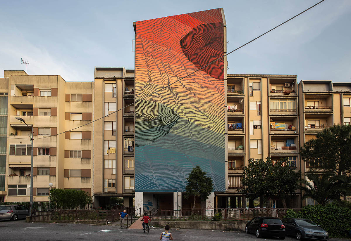 ciredz-new-mural-for-altrove-festival-2015-01