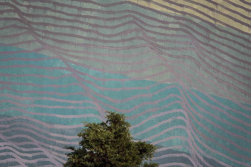 ciredz-new-mural-for-altrove-festival-2015-02