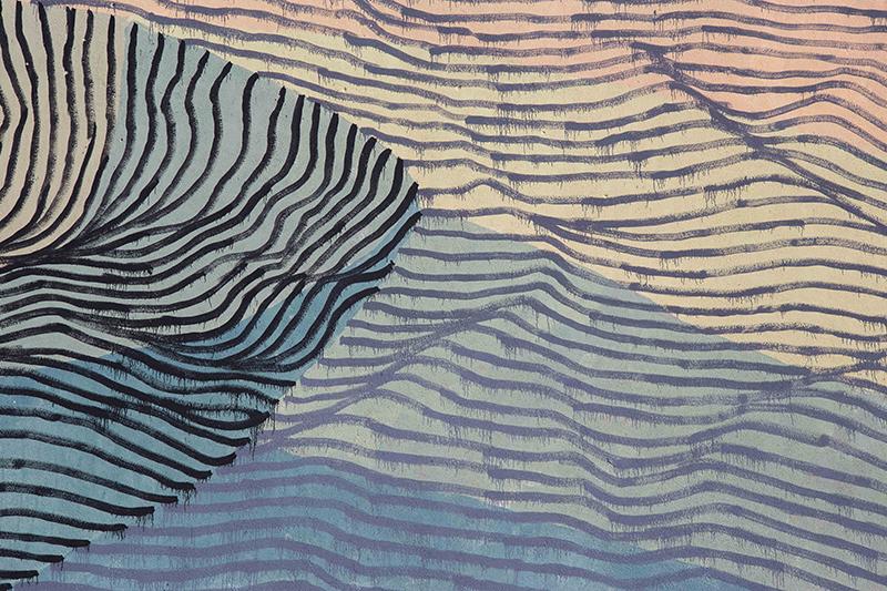 ciredz-new-mural-for-altrove-festival-2015-03