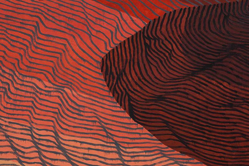 ciredz-new-mural-for-altrove-festival-2015-04