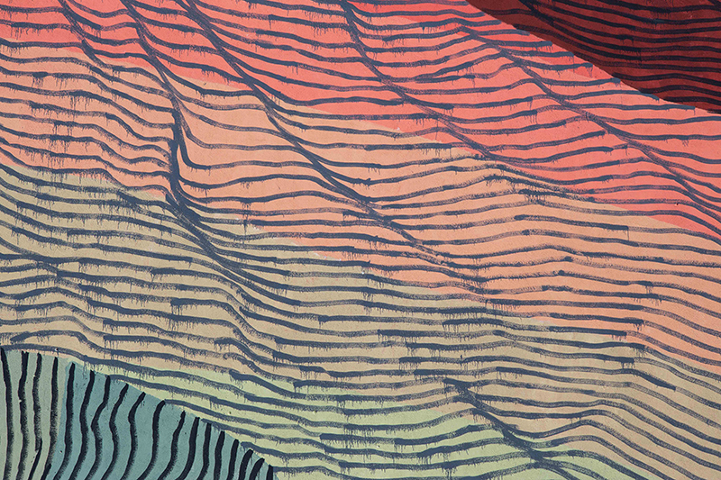 ciredz-new-mural-for-altrove-festival-2015-05