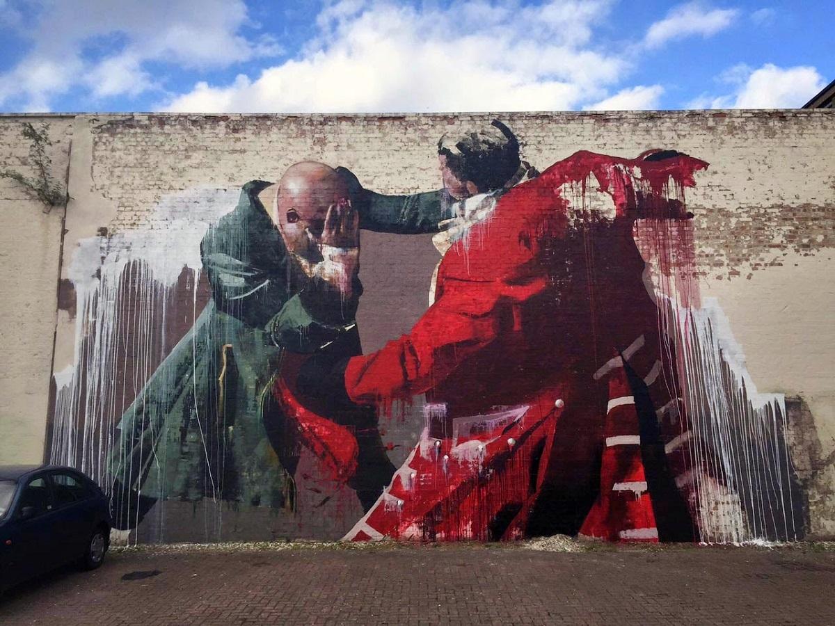 conor-harrington-new-mural-in-walthamstow-london-01