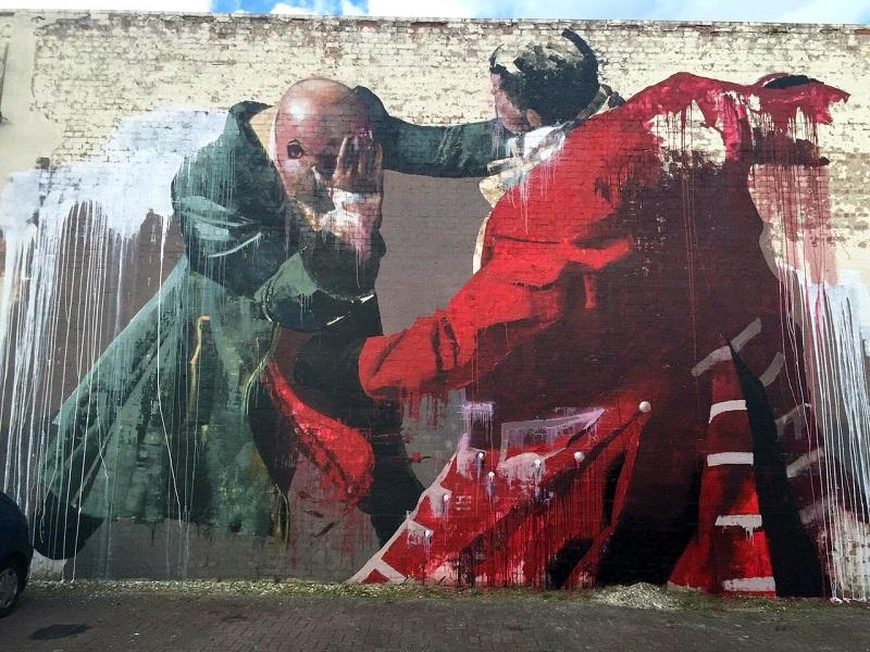 conor-harrington-new-mural-in-walthamstow-london-02