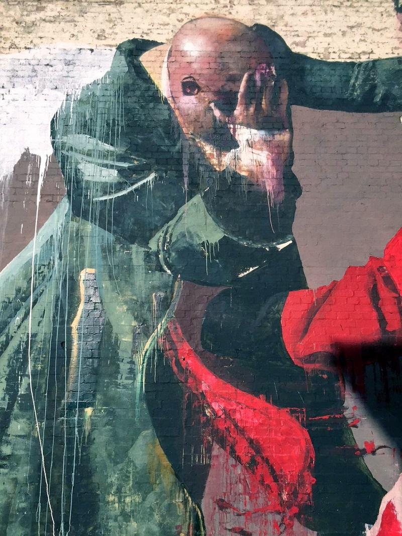 conor-harrington-new-mural-in-walthamstow-london-03